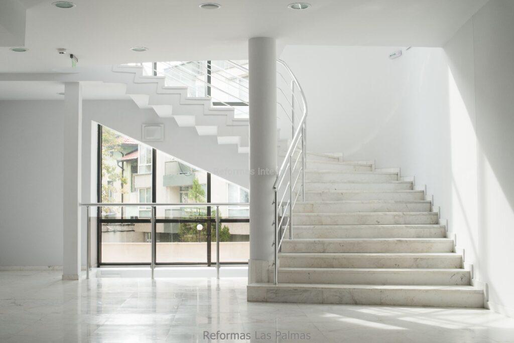 Pulido piso Maspalomas